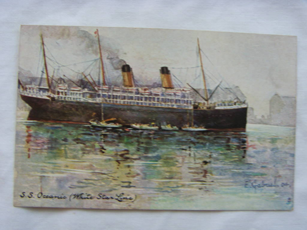 SS Oceanic http://www.travellersintime.net/catalogue.php?cur_page=3&action=section_search&section=postcards