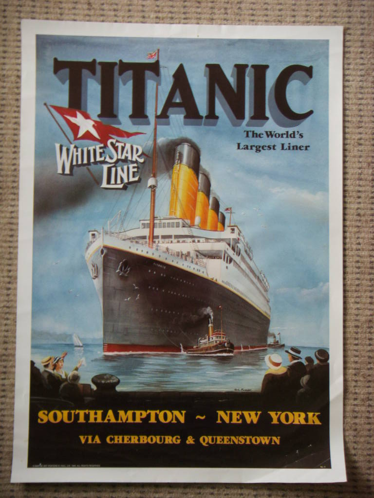 Maritime & Naval Antiques Catalogue - Travellers in Time