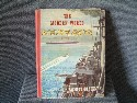BOOK TITLE - 'THE MODERN WORLD BOOK OF SHIPS' PUBLISHED 1949