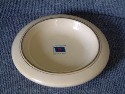SHIPS CHINA BOWL/DISH FROM THE DALGLEISH STEAMSHIP COMPANY
