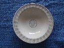 WEDGWOOD DESIGN DESSERT BOWL AS USED ON BOARD THE ORIENT LINE