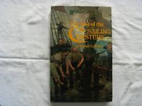 BOOK ENTITLED 'LAST OF THE SAILING COASTERS' BY EDMUND EGLINTON