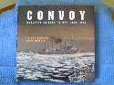 WW2 NAVAL BOOK ENTITLED 'CONVOY'
